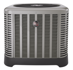 Central air conditioning ottawa