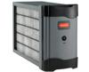 ottawa air filters