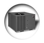 air conditioners ottawa