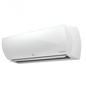 ductless split air conditioning ottawa