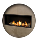 gas fireplaces ottawa