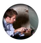 HVAC service and repair ottawa