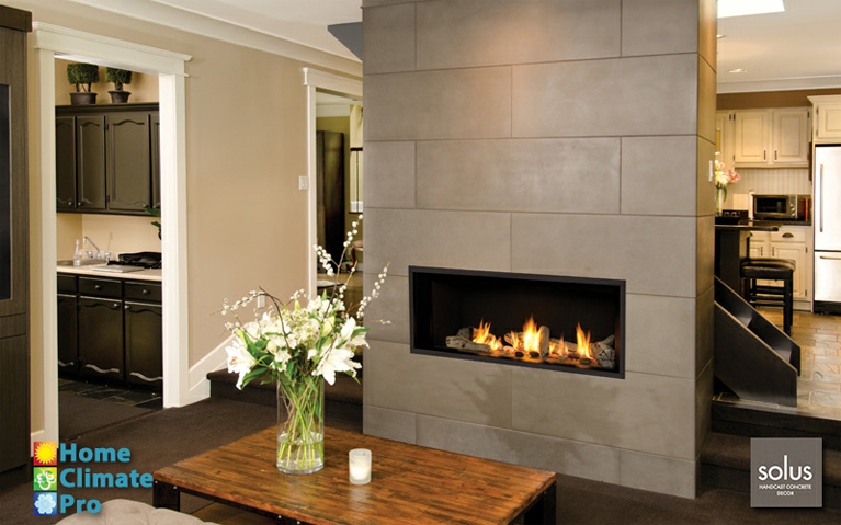 fireplaces ottawa