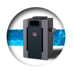 pool heaters ottawa