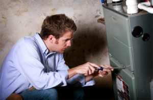 HVAC service contracts ottawa