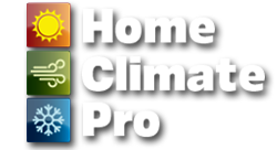 Home Climate Pro